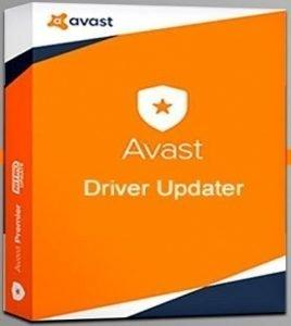 Opinions about Avast Driver Updater